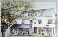 Hotel Lautram - 7.4ko